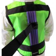 KinderLine for Kinderlift Vests