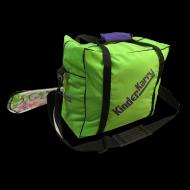 KinderKarry Accessory Bag
