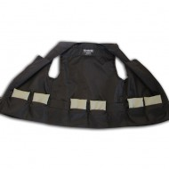 Kinderlift Weighted Stability Vest