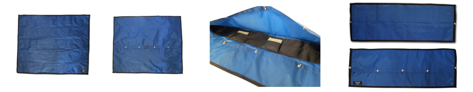 weighted lap belt weighted blanket